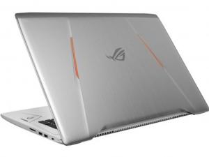 ASUS ROG STRIX GL702VM BA223 GL702VM-BA223 laptop