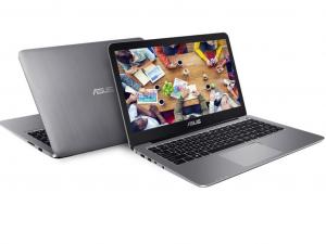 ASUS VivoBook E403NA FA007 E403NA-FA007 laptop