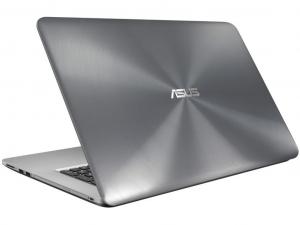 ASUS X756UX T4311D laptop