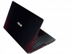 ASUS X550VX DM632 laptop