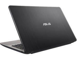 ASUS VivoBook Max X541NA-GQ028 15,6/Intel® Celeron N3350/4GB/500GB/DVD/fekete laptop