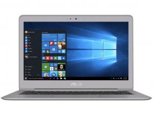 ASUS ZenBook UX330UA FB089T UX330UA-FB089T laptop