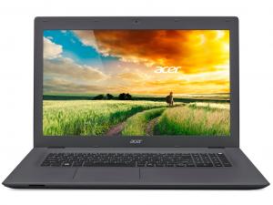 Acer Aspire E5-773G-39L3 NX.G2AEU.006 laptop