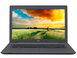Acer Aspire E5-773G-50L8 NX.G2CEU.005 laptop