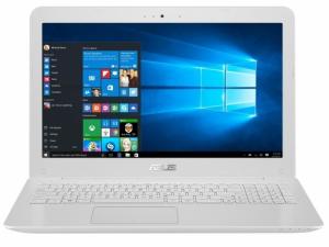 ASUS VivoBook Max X541NA GQ203T X541NA-GQ203T laptop