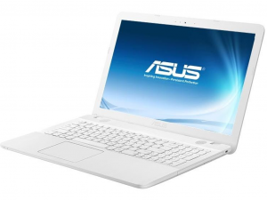 ASUS VivoBook Max X541NC GQ058 X541NC-GQ058 laptop