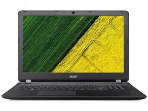 Acer Aspire ES1-523-24GG NX.GKYEU.012 laptop