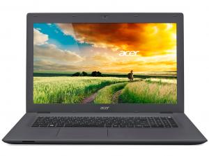 Acer Aspire E5-773G-55DQ NX.G9WEU.001 laptop
