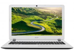 Acer Aspire ES1-523-4322 NX.GKZEU.003 laptop