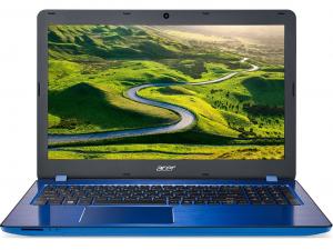 Acer Aspire F5-573G-32Q4 NX.GHSEU.008 laptop