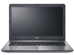 Acer Aspire F5-573G-372S NX.GD9EU.021 laptop