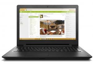 Lenovo IdeaPad 110-15ISK 80UD00XGHV laptop