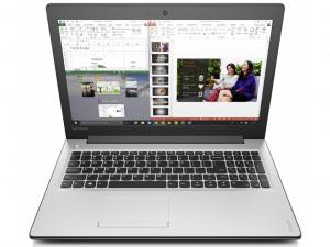 Lenovo IdeaPad 310-15ISK 80SM01MSHV laptop