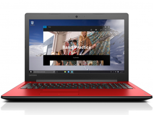Lenovo IdeaPad 310-15ISK + 31 nap Pixelhiba garancia 80SM01MTHV_PX31 laptop