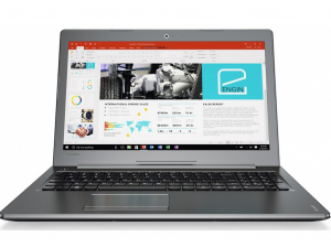 Lenovo IdeaPad 510-15IKB 80SV00L3HV laptop