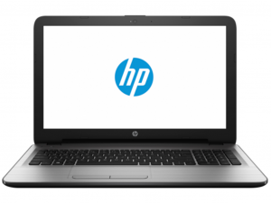 HP 250 G5 1KA00EA#AKC laptop