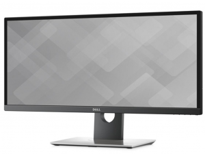 Dell 29 U2917W UltraSharp Monitor