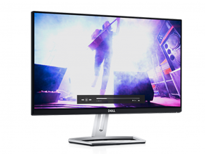 Dell S2318H 23 LED Monitor