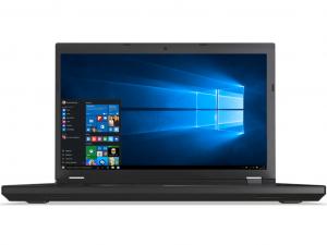 Lenovo Thinkpad L570 20J8002AHV laptop