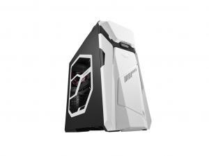 Asus GD30CI-HU027T MT - i7-7700 - 16GB RAM - 1TB HDD - 256GB M.2 SSD - GTX 1070 - Windows 10 - Asztali PC