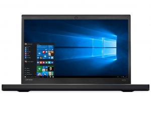 Lenovo Thinkpad X270 20HN005NHV laptop