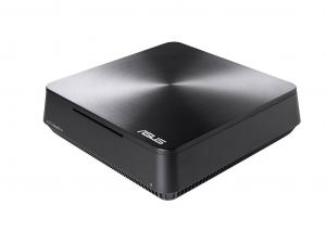 Asus Vivomini VM65-G095M - i3-7100U - 4GB RAM - 128GB SSD - Mini PC