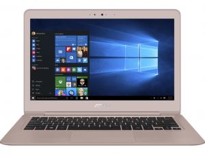 ASUS ZenBook UX330CA FC093T UX330CA-FC093T laptop