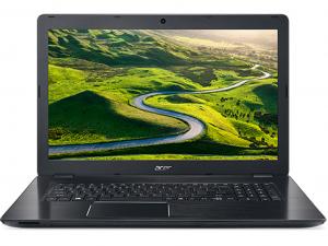 Acer Aspire F5-771G-558C NX.GENEU.006 laptop