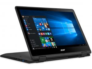Acer Spin SP513-51-78RH NX.GK4EU.005 laptop