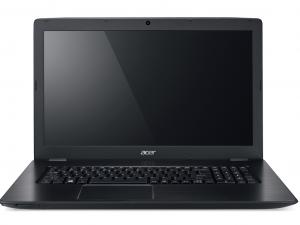 Acer Aspire E5-774G-52DF NX.GG7EU.028 laptop
