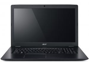Acer Aspire E5-774G-52J2 NX.GEDEU.026 laptop