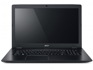 Acer Aspire E5-774G-546X NX.GEDEU.025 laptop