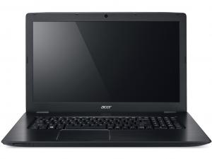 Acer Aspire E5-774G-573Q NX.GG7EU.029 laptop