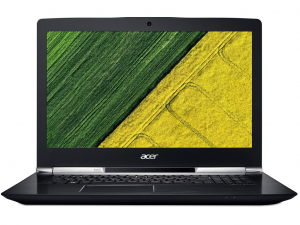Acer Aspire V Nitro VN7-793G-78KX NH.Q25EU.005 laptop