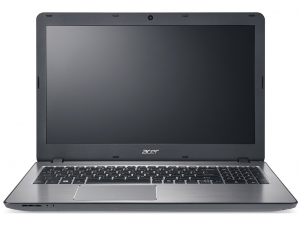 Acer Aspire F5-573G-3174 NX.GD9EU.019 laptop