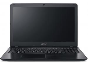 Acer Aspire F5-573G-73B4 NX.GD6EU.029 laptop