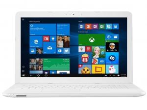 ASUS VivoBook Max X541UA DM1699T X541UA-DM1699T laptop