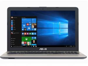 ASUS VivoBook Max X541UJ GQ428T X541UJ-GQ428T laptop