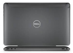 Dell Latitude 13-7350 (refurbished)