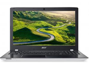 Acer Aspire E5-575G-31QD NX.GDVEU.013 laptop