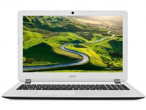 Acer Aspire ES1-572-33S4 NX.GD2EU.004 laptop