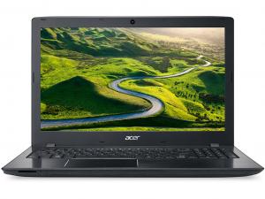 Acer Aspire E5-575G-57V0 NX.GDWEU.124 laptop