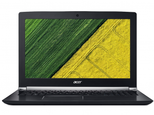 Acer Aspire V Nitro VN7-593G-53ZE NH.Q24EU.001 laptop