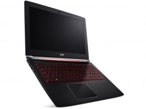 Acer Aspire V Nitro VN7-593G-595R NH.Q23EU.004 laptop