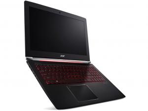 Acer Aspire V Nitro VN7-593G-75HE NH.Q23EU.003 laptop