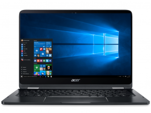 Acer Spin SP714-51-M9DX NX.GMWEU.002 laptop