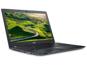 Acer Aspire E5-575G-53DQ NX.GLAEU.006 laptop