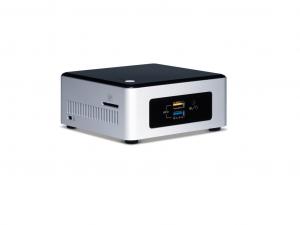 Intel® NUC Intel® Pentium® - NUC5PPYH - Mini PC