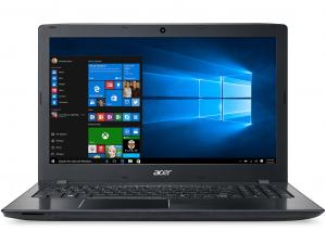 Acer Aspire E5-575G-5512 NX.GDWEU.113 laptop
