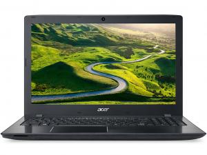 Acer Aspire E5-575G-580T NX.GDZEU.037 laptop